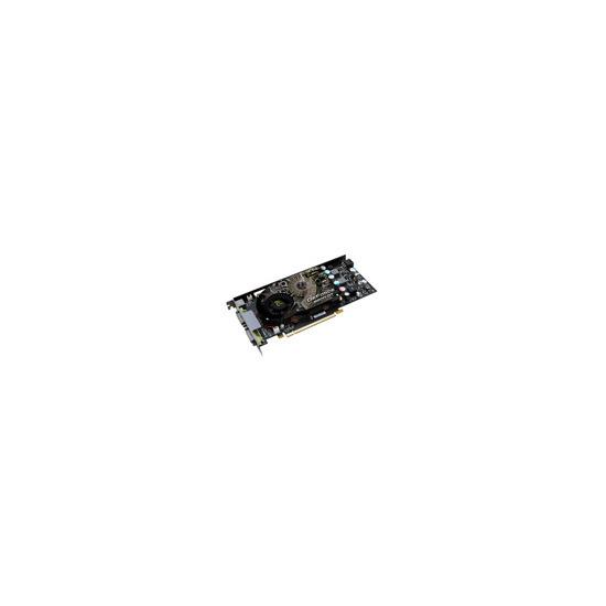 XFX 9800GT512 MB PCIE