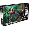 Photo of PNY GeForce 9500GT Graphics Card