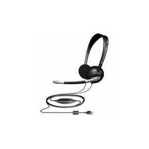 Photo of SENNHEISER PC35 HEAD SET Headset