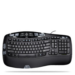 Logitech Wave  Reviews