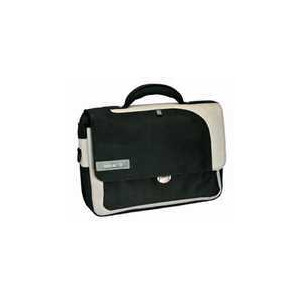 Photo of TECHAIR TAN ITRAK BFCASE Laptop Bag