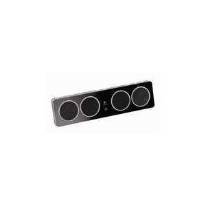 Photo of Logitech Z-500 Speaker