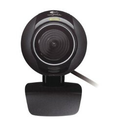 Logitech Quickcam E 3500 Reviews