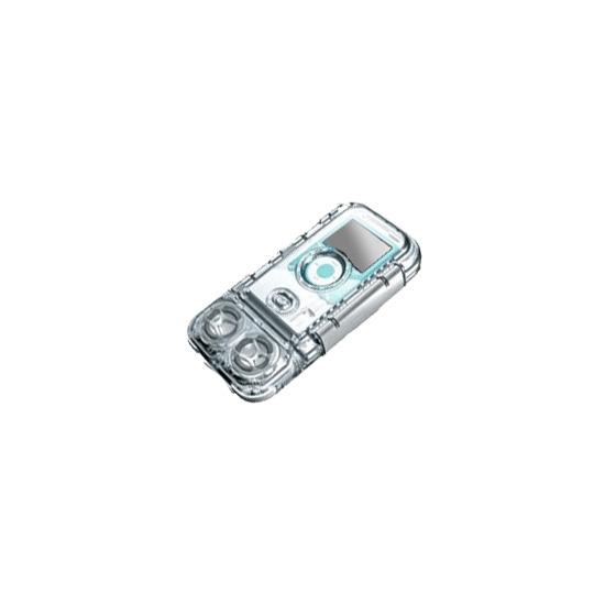 Alle Icebar V2 Waterproof iPod Speaker