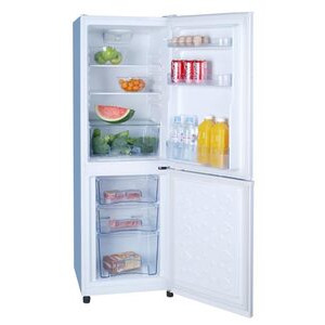 Photo of Matsui MC170GWFF Fridge Freezer