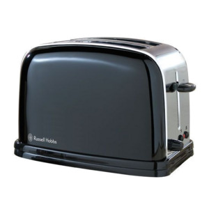 Photo of Russell Hobbs 14361 Toaster