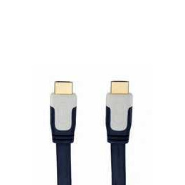Logik 5MHDMIFLA T Cable Reviews