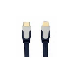 Photo of Logik 5MHDMIFLA T Cable Adaptors and Cable