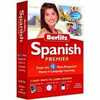 Photo of Berlitz Spanish Premier Software