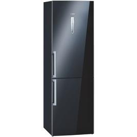 Siemens KG36NA53GB Reviews