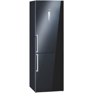 Photo of Siemens KG36NA53GB Fridge Freezer