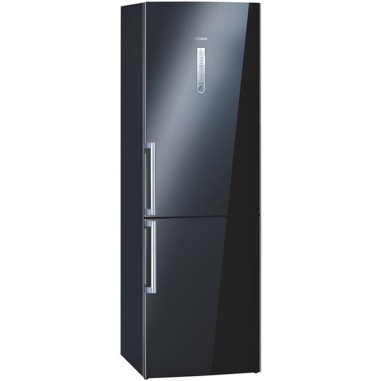 Siemens KG36NA53GB