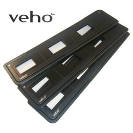 Veho Slide Tray Reviews