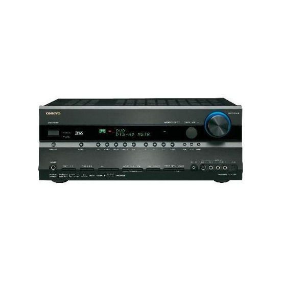 Onkyo TX-SR706 Reviews - Compare Prices and Deals