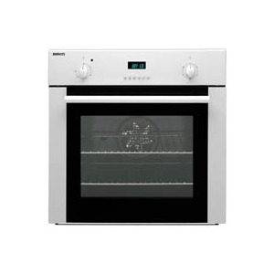Photo of Beko BE68FS Oven
