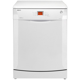 Beko DWD8657 Reviews