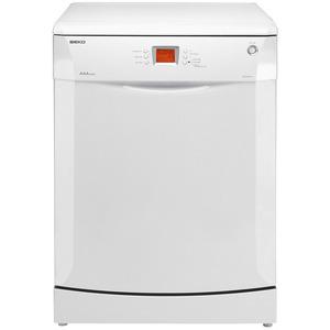 Photo of Beko DWD8657 Dishwasher