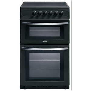 Photo of Belling 358 Cooker
