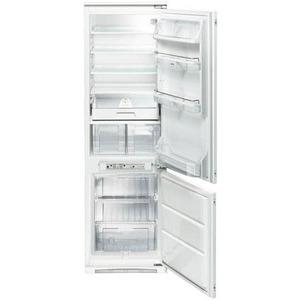 Photo of Smeg CR328APZD Fridge Freezer