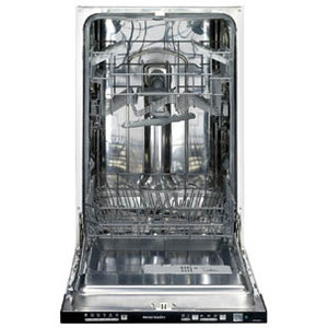 Photo of Rangemaster RDW459FI Dishwasher