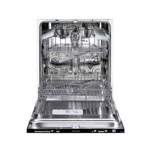 Photo of Rangemaster RDW6012FI Dishwasher