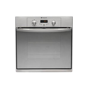 Photo of Hotpoint SY89PG Single Oven Oven