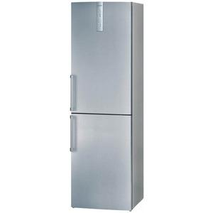 Photo of Bosch KGH39A Fridge Freezer