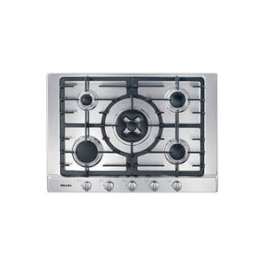 Photo of Miele KM2034 Hob