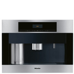 Miele CVA5065 Reviews