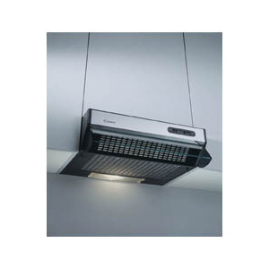 Photo of Candy CFT161F Cooker Hood