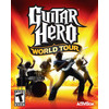 Photo of Guitar Hero World Tour - Game Only (Wii) Video Game