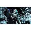 Photo of Dead Space XBOX 360 Video Game