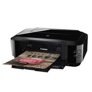 Photo of Canon PIXMA IP4950 Printer