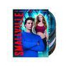 Photo of Smallville - Complete 7TH Season DVD Video DVDs HD DVDs and Blu Ray Disc