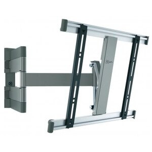 Photo of Vogel's THIN 245 TV Stands and Mount