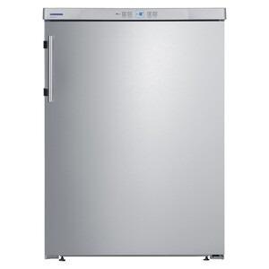 Photo of Liebherr GPESF1476 Freezer