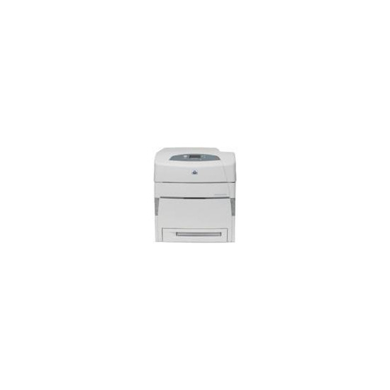 HP Colour LaserJet 5550DN