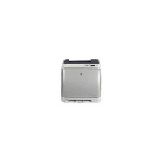 Hewlett Packard Laserjet 2600N
