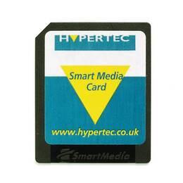 Hypertec Hymsm01064 Reviews