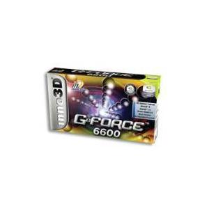 Photo of Inno 3D I 6600LE G3F3s Graphics Card