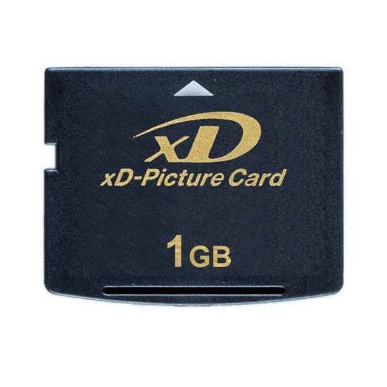 Integral Cam Xd1gb