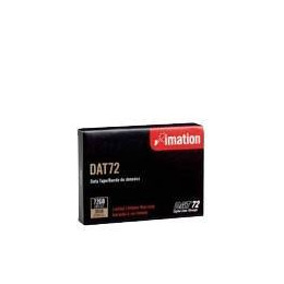 Imation 35250X10 Reviews