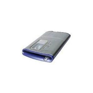 Photo of Iomega 32399 Memory Card