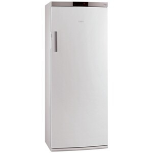 Photo of AEG A72010GNW0 Freezer