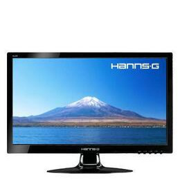 Hanns.G HL229DPB Reviews