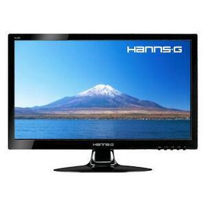 Photo of Hanns.g HL229DPB Monitor