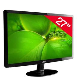 Acer  S271HL  Reviews