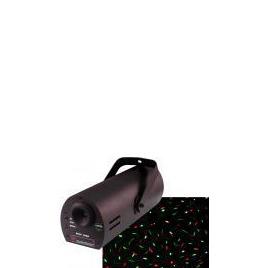 Cluster Buster 150 Red & Green Defraction Laser Reviews