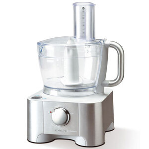 Photo of Kenwood FP730 Food Processor Including Mini Chopper Food Processor
