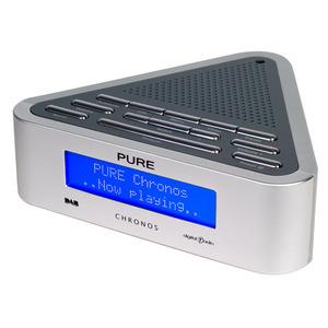Photo of Pure Chronos Radio